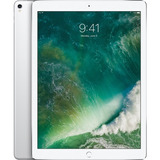 Apple 12,9 Ipad Pro 256 Gb Wi-fi + 4g _8