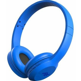 Audífonos Inalambricos Manos Libres Bt Resound Azul - Ifrogz