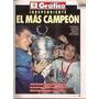 El Gráfico 3975 D- Independiente Campeon De La Supercopa