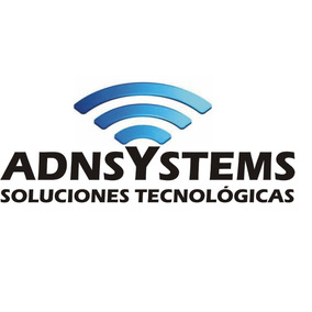 Drivers En Link Email Pc Y Notebook- Adnsystems-