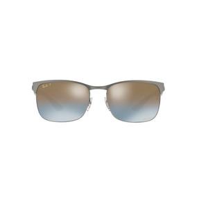 Ray Ban 3387 Grafiti Lente G15 Polarizada De Sol Oakley - Óculos no ... dd4b0c8953d7