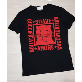 Camisas Gucci Hombre - Ropa y Accesorios en Cundinamarca en Mercado ... afc3f1b4663