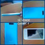Telefono Con Linea Movilnet Nuevo 4