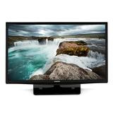 Television Samsung 27.5 1366 X 768 Lt28h310hndxzx