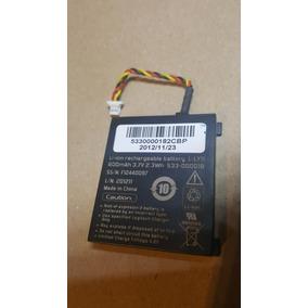Bateria Para Logitech G930 Mx - Li-ion (600mah) - Nova