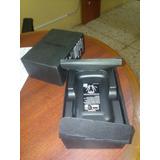 Caja De Blackberry Bold 9790