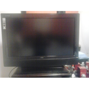 Tv Plasma Lcd De 42¨´ (aoc) Con Su Base De Pared