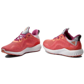 Tenis adidas Alphabounce Running