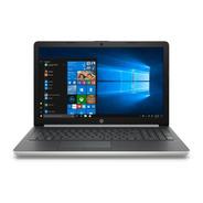 Notebook Hp 15-da2031la Core I5 10210u 4gb 1tb Windows 10