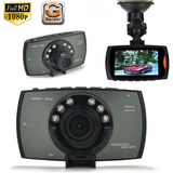 Camara De Video Testigo Dash Cam Full Hd 1080p Envio Gratis