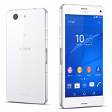 Sony Xperia Z3 3gb Ram 5.2 20.7mp No Iphone Galaxy No Ps4