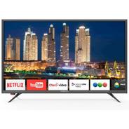 Smart Tv Led Noblex 32 Netflix Youtube Usb Hdmi Tda Dj32x500