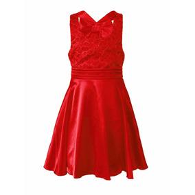 Vestido Nena, Brishka, N-0060