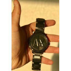 659fa7237c3c8 Relogio Armani Exchange Ax 2105 - Relógio Masculino no Mercado Livre ...