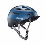 Casco Bern New 2017 Union Skate Bici Roller Tienda Bike