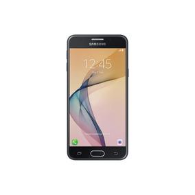 Celular Libre Samsung Galaxy J5 Prime Negro Sm-g570mzktaro