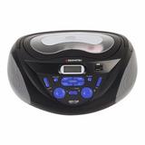 Radio Reproductor Daihatsu D-c160usb Con Cd-mp3-usb-fm Dacar