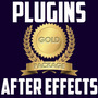 Plugins After Effects - Pacote Ouro - Efeitos Profissionais