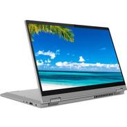Ultrabook 2en1 Lenovo Flex I7 11va Evo 12gb Ssd512 14pul Ips