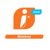 Contpaqi® Nóminas, Multiempresa, Licencia Anual 1 Usuario