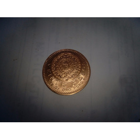 20 Pesos Oro, Familia Centenario
