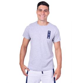 e43379623b Camisetas para Masculino em Amazonas no Mercado Livre Brasil