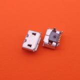 Pin De Carga Blackberry 9100 Pearl 2 Nuevos Celelectronic