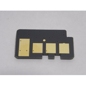 Chip Compativel Para Impressora Samsung Scx5530 (8k)