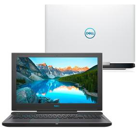 Notebook Gamer Dell Geforce Gtx 1060 Core I7-8750h 16gb 1tb+