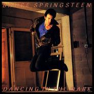 Bruce Springsteen - Dancing In The Dark (12 )