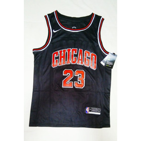 457b81c75a Conjunto Chicago Bulls - Camisas no Mercado Livre Brasil
