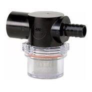 Filtro Partículas Bomba Shurflo R1/2¨ Cod. 255-223