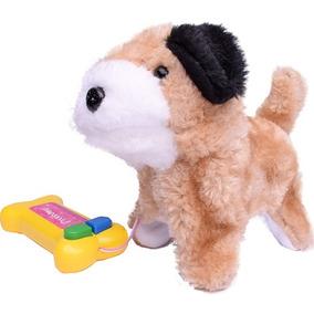 Perro A Control Remoto - El Duende Azul