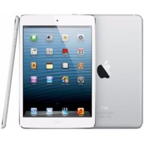 Apple Ipad Mini 16gb, Wi-fi+celular 4g 7.9in