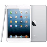 Apple Ipad Mini 16gb, Wi-fi+celular 4g 7.9in