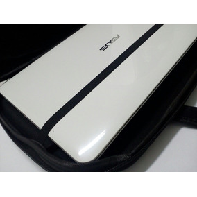 Capa Case Maleta P/ Tablet Notebook 14 Polegadas Barata