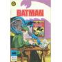 Batman, Ediciones Zinco, España, Números A Elegir.!