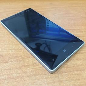 Lcd + Touch Marca Nokia Modelo Lumia 930 Rm-1045 Original