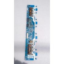 Inverter Ss1320_4ug01 Sony Kdl-32bx300 Con Envio Gratis
