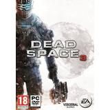 Dead Space 3 Complete Collection Pc Envio Digital