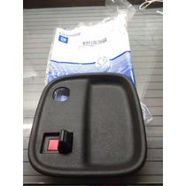 Seguro Interior Corrediza Express Van C/boton Original
