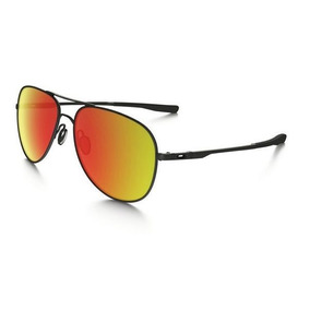 fe5b74c736315 Oticas Diniz Oculos De Sol - Óculos De Sol Oakley Sem lente ...