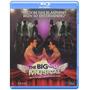 Pelicula Blu Ray The Big Gay Musical