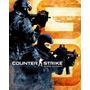 Counter Strike Go Original Steam Pc Cs Go En Menos De 30min