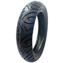 Pneu Pirelli 110/70-17 Diant 54h Demon Ninja250r/cbr300 Rs1
