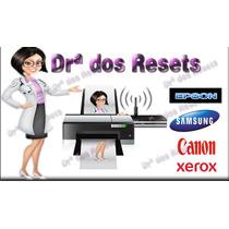 Reset Epson Tx220 Tx235w Tx300f Tx320 Tx320f Tx420w Tx430w