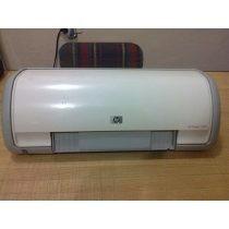 Impresoras Hp 1640,3940 E Impresora Hp Multifuncional C4289