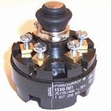 Botão Gsh 27 - 11304 - Interruptor - Gatilho Bosch 30 Kg