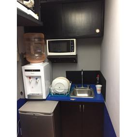 Refrigerador Mabe Ma 004y De .90cm