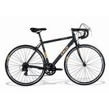Bicicleta Speed Caloi 10 Shimano Aro 700 - Frete Grátis!